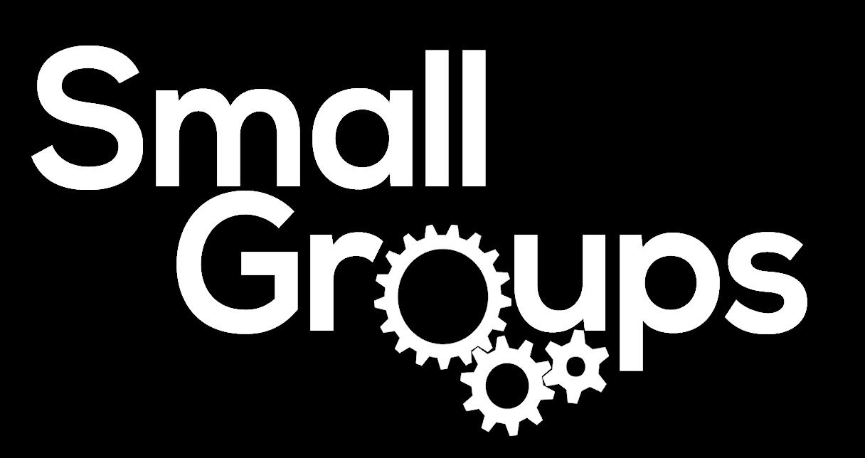Small Group Logo