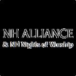 NHAlliance